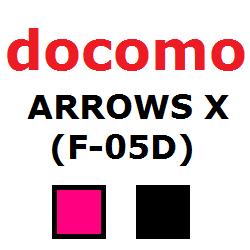 docomo-f-05d