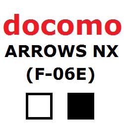docomo-f-06e