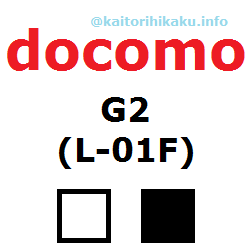 docomo-l-01f