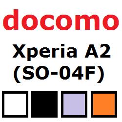 docomo-so-04f