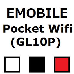 gl10p