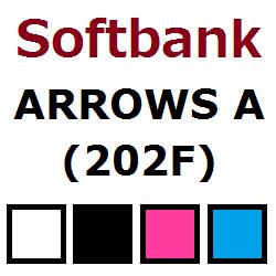 sb-202f