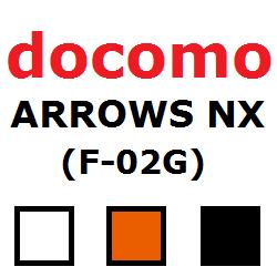 docomo-f-02g