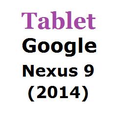 tab-nexus9-2014