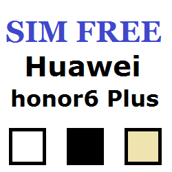 simfree-honor6p